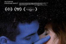 «Vif-argent» : un premier film onirique et attachant de Stéphane Batut