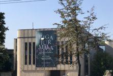 Le London Symphonic Orchestra et Seong-Jin Cho triomphent dans un programme Russe au Festival de Riga Jurmala
