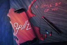 2Pillz dénonce les dérives de la société dans «A Little Bit Of You» (Clip)