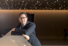 Aviel Cahn, nouveau directeur du Grand Théâtre de Genève : « Il ne faut pas détruire toutes les traditions »