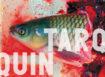 Gagnez 4×2 invitations pour le spectacle TARQUIN de Jeanne Candel (La Vie brève) le dimanche 22 septembre à 17h au Nouveau théâtre de Montreuil