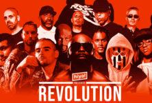 Festival Revolution 2019: des riverains veulent faire annuler l'évènement à Paris