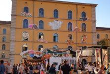 Lyon Street Food Festival : Miam !