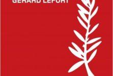 «La Foire aux vanités» de Gérard Lefort : Folies du Festival de Cannes