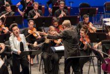 Les Nuits d'été: Berlioz et son miroir contemporain
