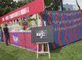 Baam festival: la musique pour parler de politiques migratoires