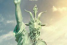 «Hail Satan?» de Penny Lande : quand le diable sert la politique !