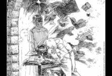 FESTIVAL 7.8.9. au théâtre de Nesle, à Paris: «Le rêve d'un drôle d'homme», un voyage à la frontière entre la réalité et le mysticisme