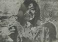«Les Infamies photographiques de Sigmar Polke»: Un briseur d'images au BAL