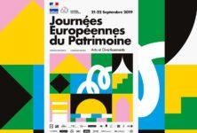 Journées européennes du patrimoine: la sélection des évènements parisiens par Toute La Culture!