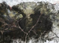 L'artiste Lydie Arickx investit la LOO & LOU gallery