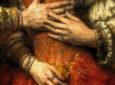 Le Musée d'Amsterdam ne veut plus du terme « l'Age d'Or » à cause du passé colonial
