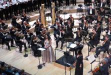 Ouverture des frontières à la Radio France : Franck lance la saison avec Stravinsky, Prokofiev, Debussy et Ravel