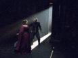Dans le Frigo d'après Copi mise en scène Clément Poirée à La Tempête : une belle surprise