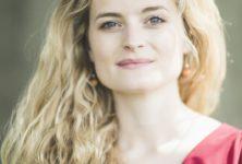 La jeunesse donne de la voix pour Mozart