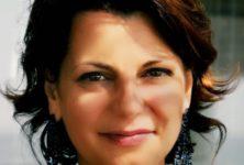 Chloé Siganos est nommée cheffe de service des spectacles vivants du Centre Pompidou