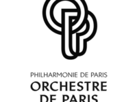 Une superbe interprétation de Dvorák et de Holst par l'Orchestre de Paris
