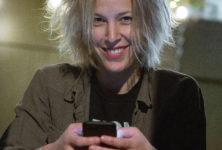 Le théâtre La Flèche fête sa première année : entretien-portrait de sa directrice, Flavie FONTAINE