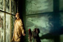 «La fin de l'homme rouge» de Svetlana Alexievitch : la grande hache de l'histoire bouleverse aux Bouffes du Nord