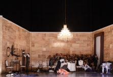 Otello à Francfort : Rossini est à la fête et nous aussi !