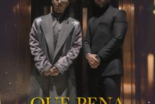 Maluma et J.Balvin : leur collaboration explosive dans «Qué Pena»