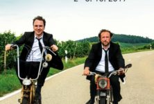 24e Festival du Cinéma allemand : une ouverture en musique