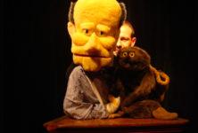 [FMTM OFF] Le marionnettiste et sa maladie: un dédoublement qui n'engendre pas la déprime