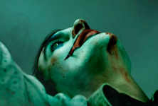 Joker de Todd Phillips, la douce ascension qui mène à la folie