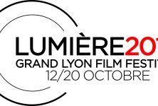 Week-end de départ pour le Festival Lumière 2019