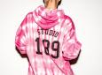 Studio 189 fait danser le front row new-yorkais
