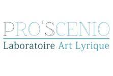 Pro'scenio ou l'Opéra pour tous