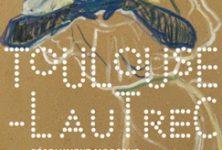 Lautrec, le trait moderne au Grand Palais