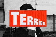 Terrier sort son premier clip «Tourniquet»