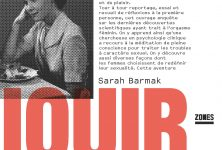 «Jouir, En quête de l'orgasme féminin» de Sarah Barmak