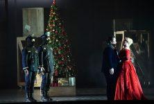 Festival de Parme 2019 – chroniques verdiennes. 4ème partie : Vive les jeunes et Nabucco entre huées et bis