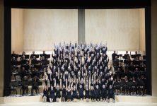 The Bassarids à Berlin : ivresse orchestrale, éblouissement et barbarie