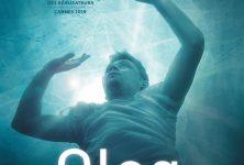 Oleg, exil et emprise par Juris Kursietis