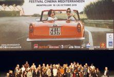Deux Antigones d'or pour la 41e édition de Cinemed : «Stiches» de Miroslav Terzic et «Sole» de Carlo Sironi