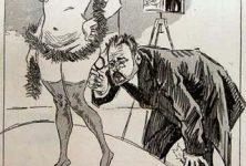 Du crowdfunding pour sauver les photos d'Emile Zola