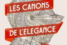 L'exposition « Les canons de l'élégance », reflet du prestige des armées