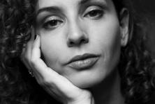 Mila Turajlic parle des Non-alignés, quand Paris accueille Belgrade pour le festival «Un Week-end à l'Est»