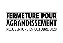 Christine Germain nommée directrice du Musée de la Chasse et de la Nature