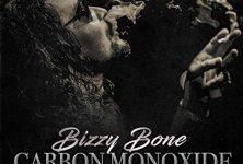 Bizzy Bone donne de l'oxygène au rap avec Carbon Monoxyde