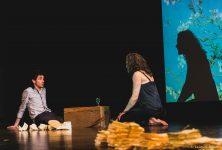 Madame Van Gogh : dialogue passionné autour d'un mythe toujours vivant