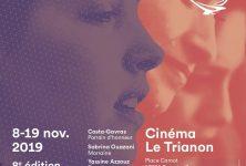Le Festival du film franco-arabe de Noisy-le-Sec revient pour une huitième édition
