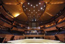 La flûte et l'Espagne à l'honneur à l'Auditorium de Radio France