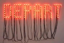 «Faire son temps» : Boltanski transforme la mémoire en mythe au Centre Pompidou