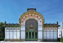 Otto Wagner, place à la modernité à la Cité de l'Architecture