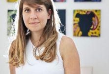 INTERVIEW : Victoria Mann, directrice de l'AKAA Art Fair nous présente la 4e édition et les enjeux de la foire !