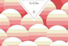 «Le clou», de Zhang Yueran : Deux familles chinoises rongées par un terrible secret